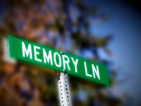 2013-01-23-memorylanesmaller.jpg