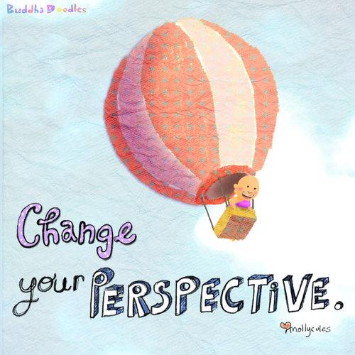 2013-01-24-012413_perspective.jpg