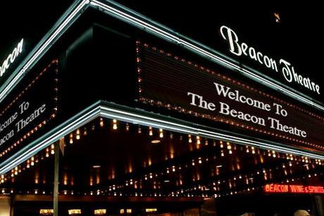 2013-01-24-BeaconTheatre_Huffington.jpg