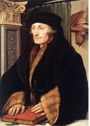 2013-01-24-Holbeinerasmus2.jpg
