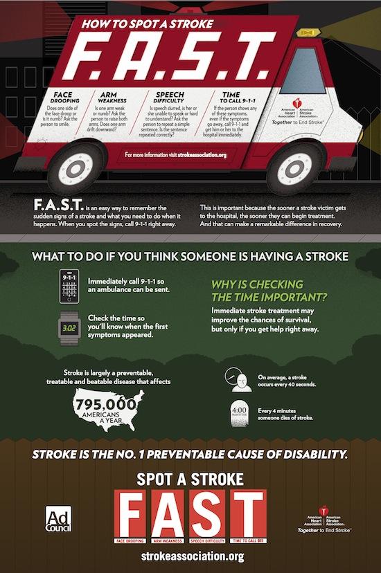 2013-01-24-Infographic1.jpg