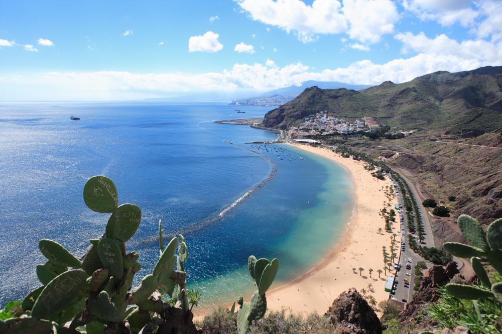 2013-01-24-images-Tenerifebeach.jpg