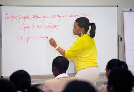 2013-01-24-oprahteaching.jpg