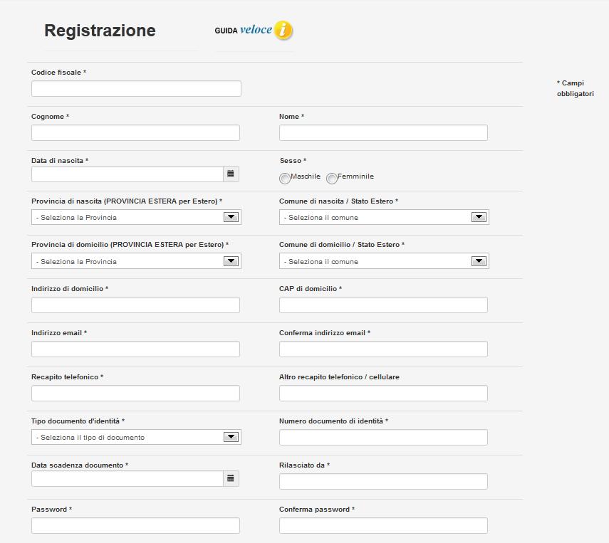 2013-01-24-registrazioneonlineistruzione.PNG
