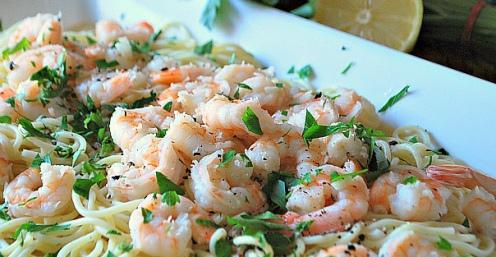 2013-01-24-shrimp_spaghetti_blog.jpg