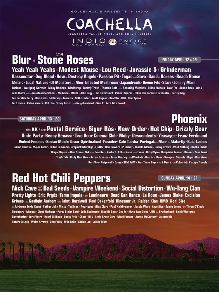 coachella 2015 lineup highlights - photo #5