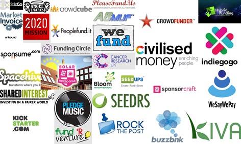 2013-01-25-Crowdfunding1.jpg