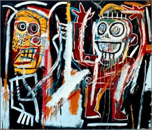 2013-01-25-DustheadsJeanMichelBasquiat100HandPaintedOilPaintingReproMuseumQualityGift.jpeg