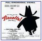2013-01-25-Fiorello.jpg