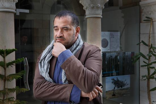2013-01-25-KhaledHourani_InternationalAcademyofArtPalestine120121117.jpg