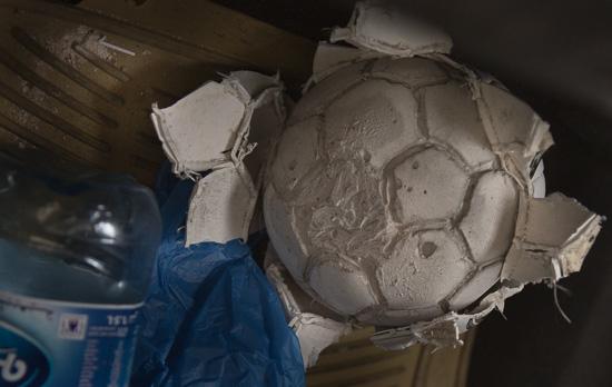 2013-01-25-KhaledJarrar_concreteball120121116.jpg