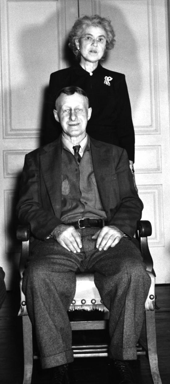 2013-01-25-Library_of_Congress_Programme_1948.jpg