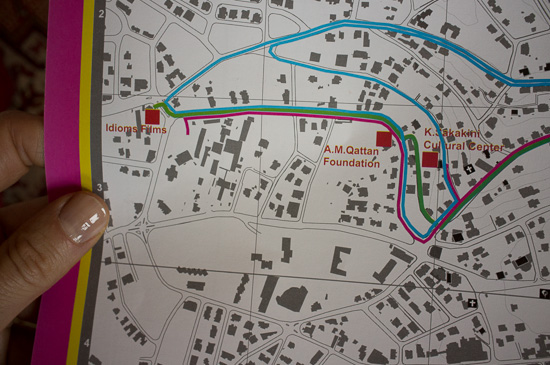 2013-01-25-Ramallah_map_YAYA_Palestinian_art120121230.jpg