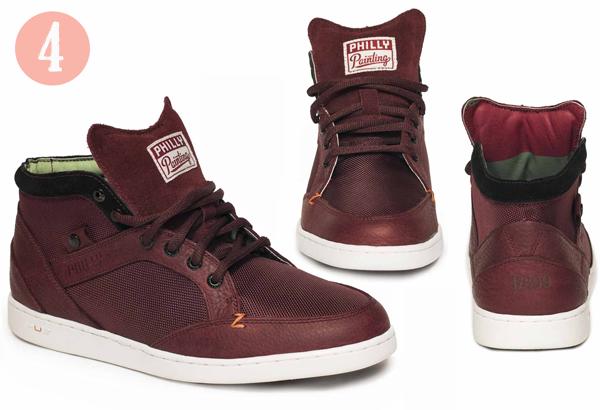 2013-01-25-Sarah_McGiven_sneakers_trainers_Philly_Haas_Hahn_HUB_footwear.png