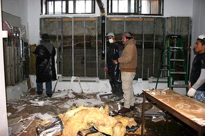 2013-01-25-SmackMellonNov.2.jpg