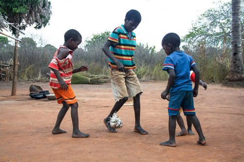 2013-01-25-SoccerBall2.jpg