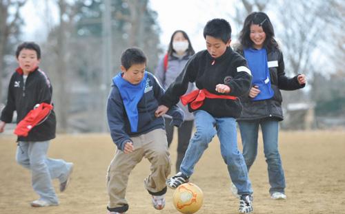 2013-01-25-SoccerBall3.jpg