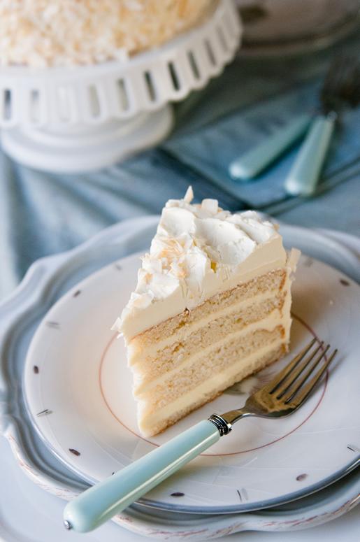 2013-01-25-cake_coconut_p_main_1.jpg