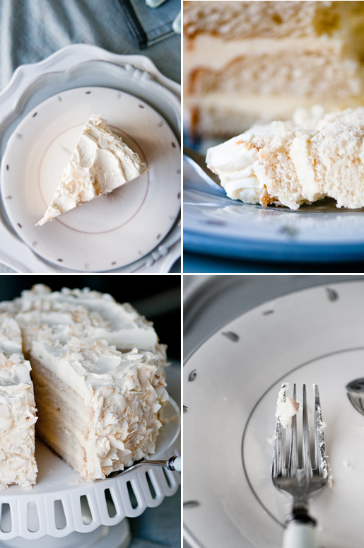 2013-01-25-cake_coconut_p_quad.jpg