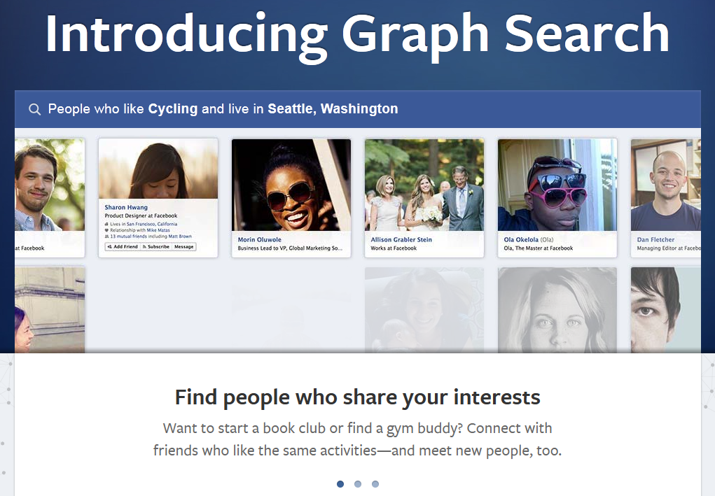 2013-01-25-intreoducinggraphsearch.PNG
