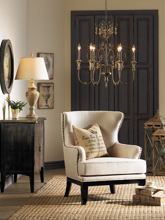 now trending french inspired decor huffpost maison decor french inspired home book giveaway the