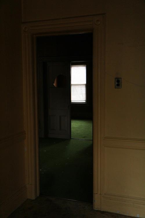 2013-01-26-House42a.jpg