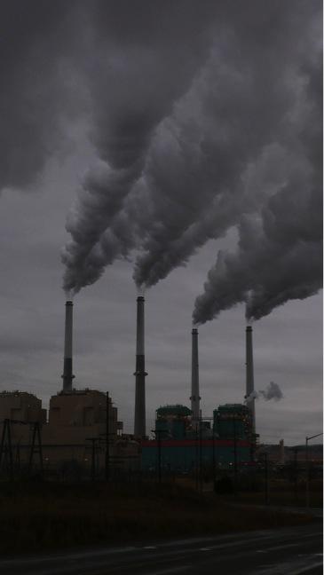 2013-01-26-coalterminal2.jpg
