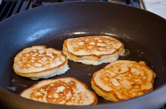 2013-01-26-flippedpancakes.jpg