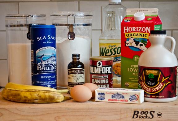 2013-01-26-ingredients.jpg