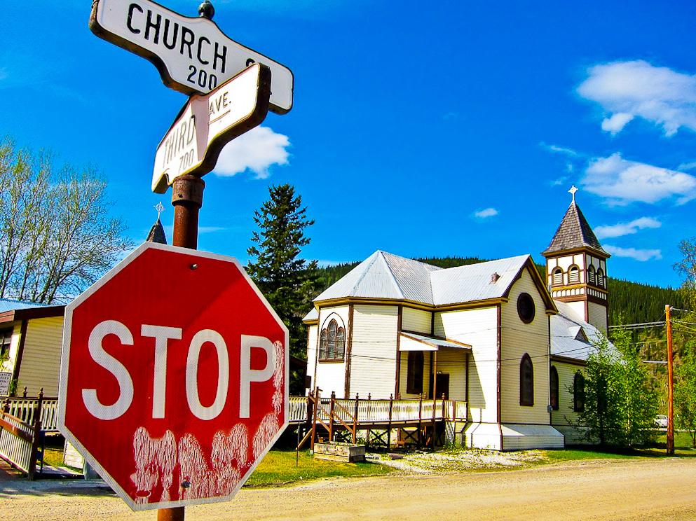 2013-01-27-Church2.jpg