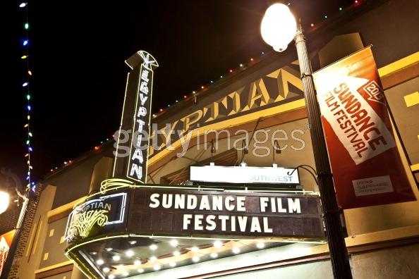 2013-01-27-SundanceEgyptian.jpg