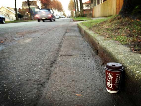 2013-01-27-garbagecup.jpg