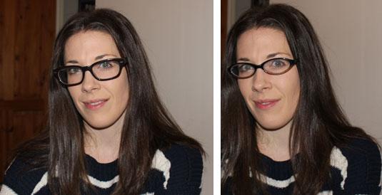 2013-01-27-glasses.jpg