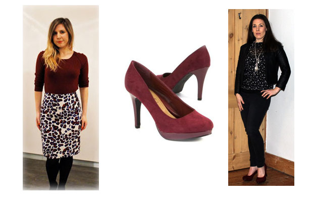 2013-01-27-redshoes.jpg