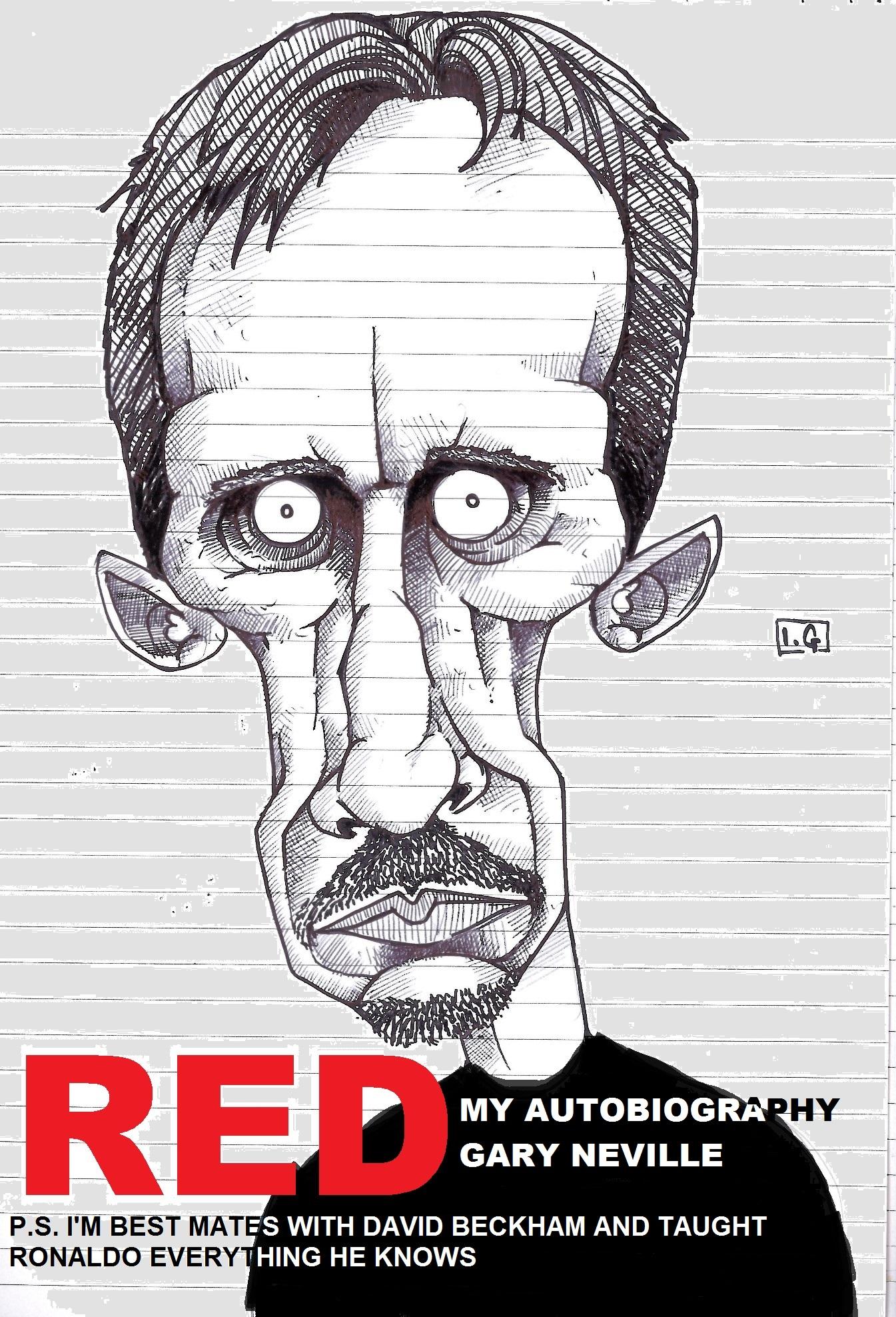 2013-01-28-C:\Users\Iddo\Pictures\Drawings\Gary Neville fin.jpg-GaryNevillefin.jpg