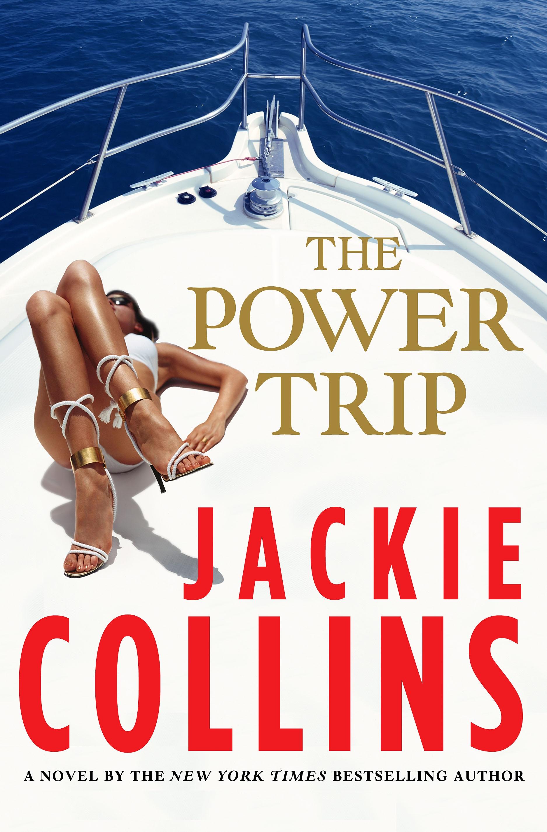 2013-01-28-JackieCollinsPowerTripcover.JPG