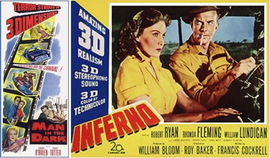 Filme 1953