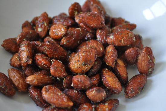 2013-01-28-almonds.jpg
