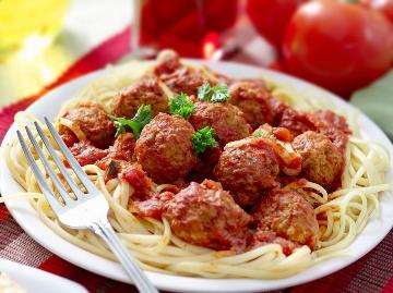 2013-01-28-italianfood.jpg