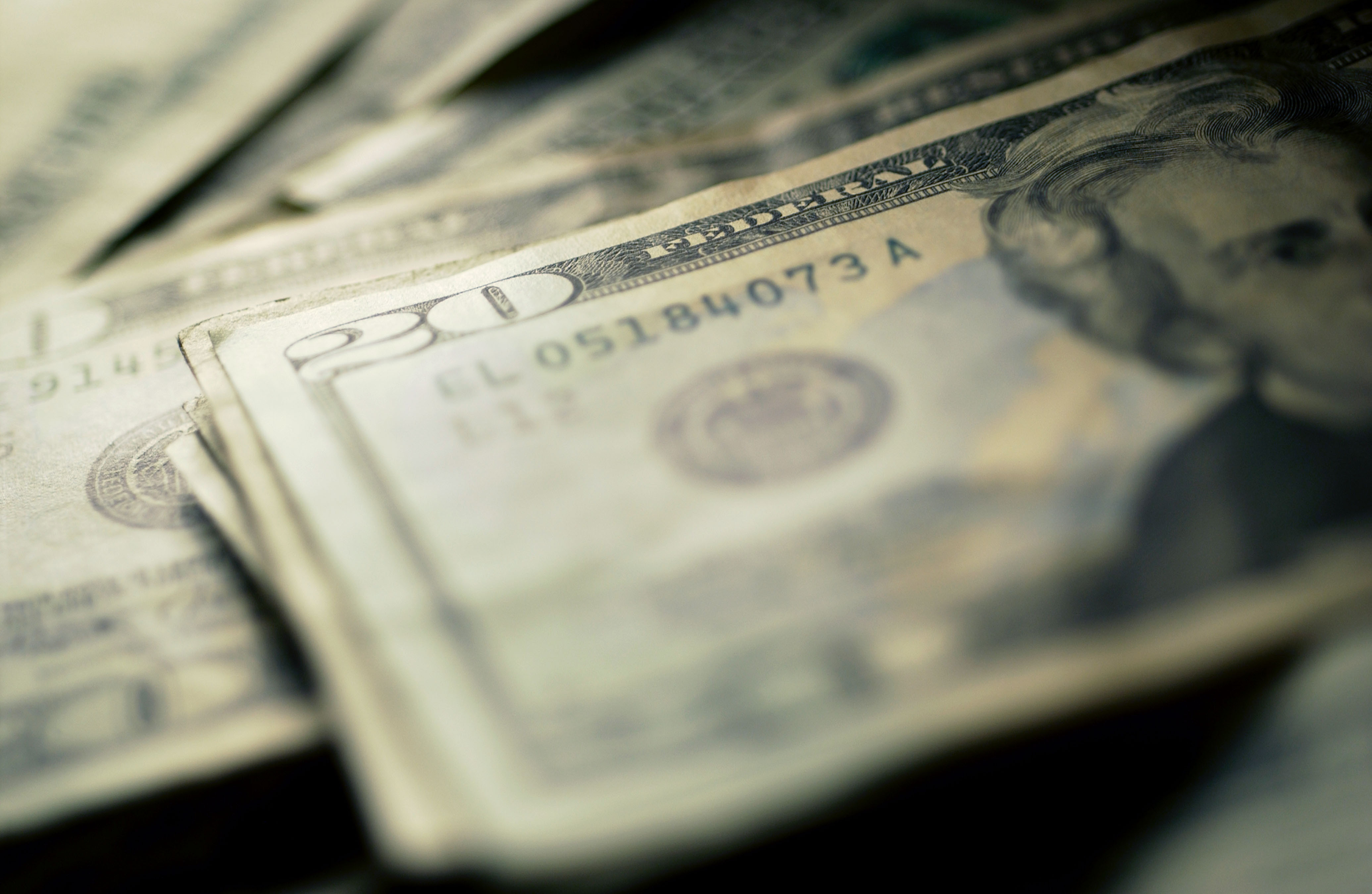 2013-01-28-money.jpg