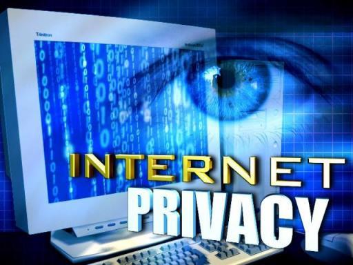 2013-01-28-privacy.jpg