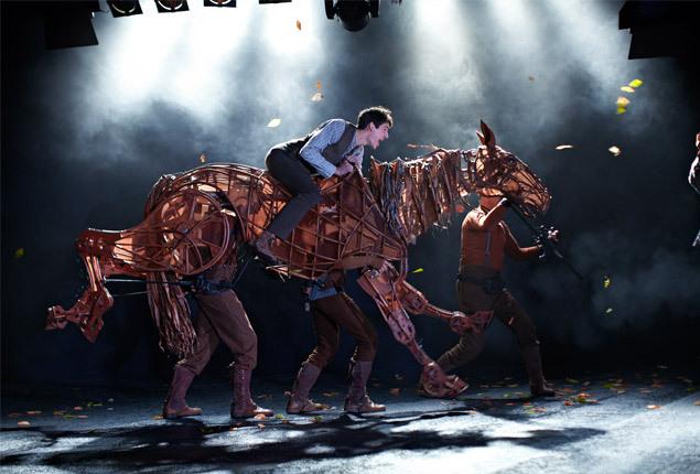 2013-01-28-warhorse1.jpg