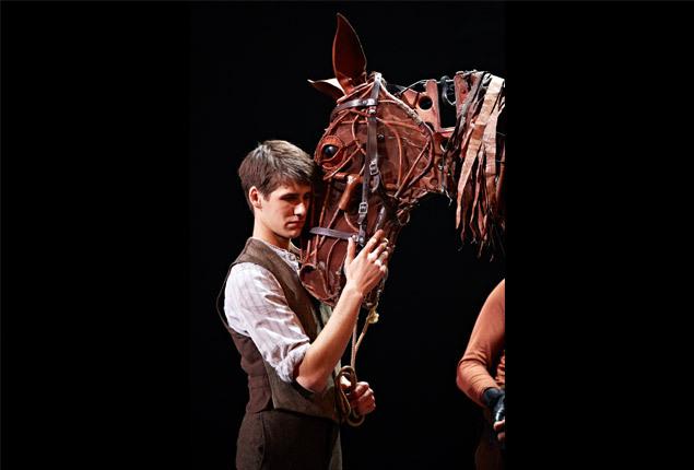 2013-01-28-warhorse2.jpg