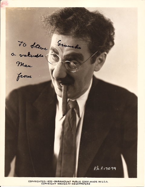 2013-01-29-GrouchoValuableMan3.jpg