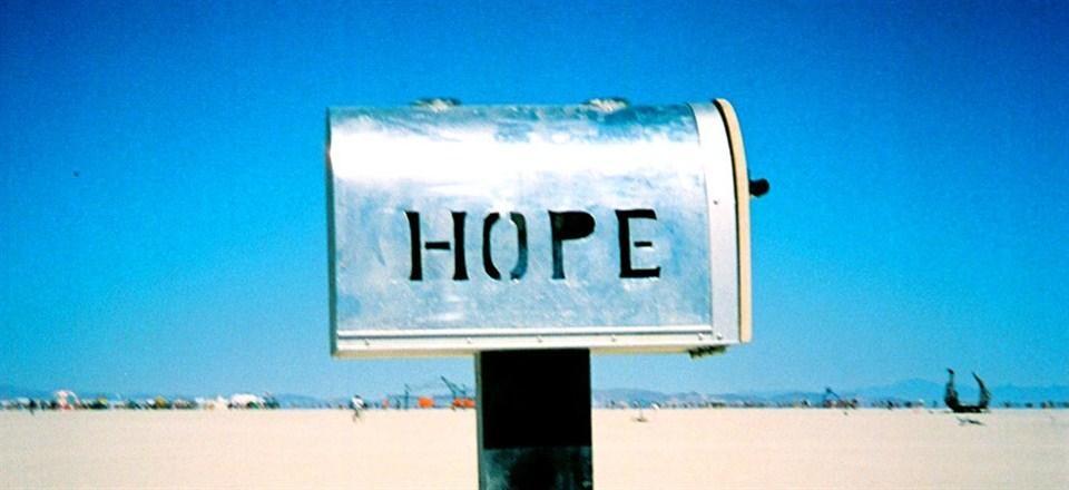 2013-01-29-Hope_My2030.jpg