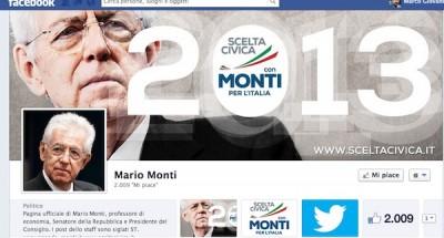 2013-01-29-MontisuFacebook3400x215.jpeg