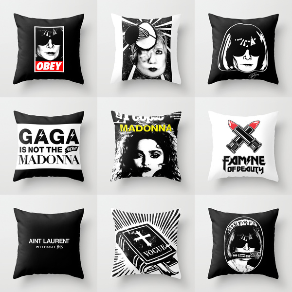2013-01-29-Sarah_McGiven_Christopher_Lee_Sauve_Anna_Wintour_Vogue_Fashion_Cushions_Pillows.png