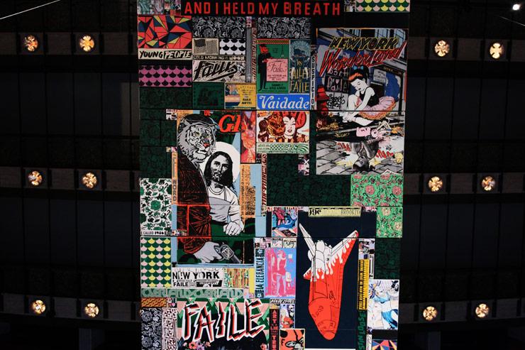 2013-01-29-brooklynstreetartfailenycballetjaimerojo012713web12.jpg