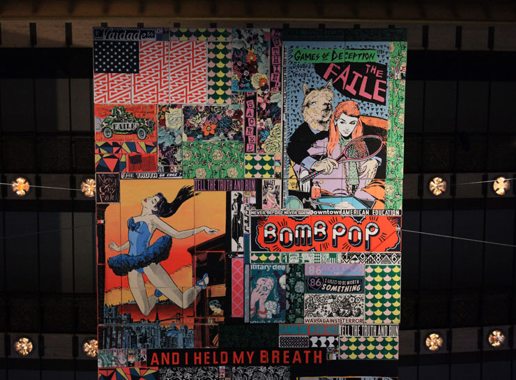 2013-01-29-brooklynstreetartfailenycballetjaimerojo012713web15.jpg