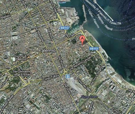 2013-01-29-mappa1.PNG